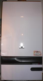 chaudiere gaz condensation fiable devis en ligne. Black Bedroom Furniture Sets. Home Design Ideas